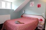 hotel-le-wilson-chambre2-1247