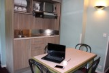 hotel-le-wilson-kitchenette-1251