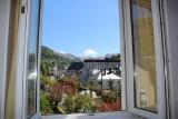 hotel-le-wilson-vue2-1252