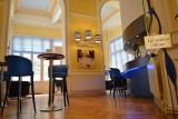 hotel-les-bains-romains-bar-965