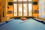hotel-les-bains-romains-billard-968