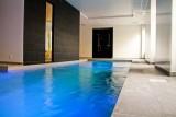 hotel-les-bains-romains-piscine-972