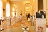 hotel-les-bains-romains-restaurant-971
