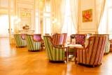 hotel-les-bains-romains-salon-974