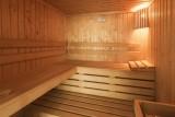 hotel-les-bains-romains-sauna-975