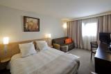 hotel-novotel-chambre-977