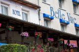 Hôtel Le Belle Vue