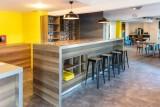 The Originals Clermont-Ferrand Nord  - Bar