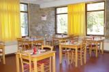 Résidence Etap'Auvergne - Restaurant