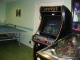 jeu-video-et-ping-pong-251