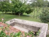 Gîte La Picolina - Jardin 4