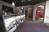 nouveau-hall-renov-hotel-albert-elisabeth-gare-sncf-1076