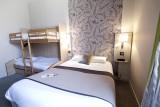nouvelle-chambre-famille-renov-e-hotel-albert-elisabeth-gare-sncf-1078