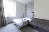 nouvelle-chambre-renov-e-avec-baignoire-hotel-albert-elisabeth-gare-sncf-1080