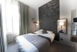 nouvelle-chambre-renov-e-double-ou-twin-hotel-albert-elisabeth-gare-sncf-1081