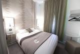 nouvelle-chambre-renov-e-hotel-albert-elisabeth-gare-sncf-double-ou-single-1082