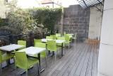 nouvelle-terrasse-hotel-albert-elisabeth-gare-sncf-1089