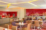 Hôtel Oceania - Salle de petit-déjeuner