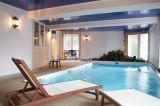 piscine-491