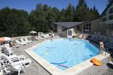 piscine-900x598-653