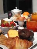 privilodoges-petit-dejeuner-1178
