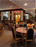restaurant-492
