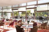 Hôtel Oceania - Restaurant