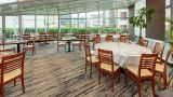 Holiday Inn Clermont Ferrand - Restaurant Le Gergovia