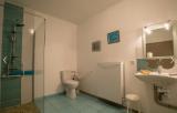 Gîte La Picolina - Salle de bain 2