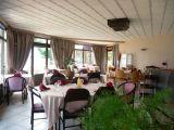 Hôtel La Rose des Vents - Salle de restaurant