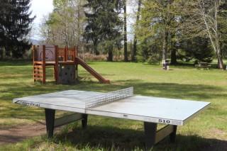 camping-bel-air-aire-de-jeux-2-1133