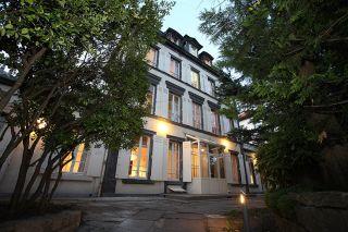 chambre-d-hote-de-charme-clermont-ferrand-villa-pascaline-terrasse10-847