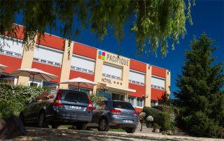 facade-464