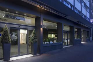 hotel-des-puys-entree-926