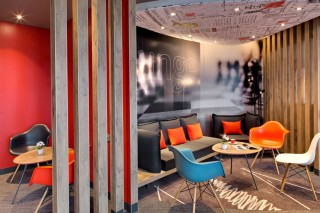 hotel-ibis-montferrand-salon-1099