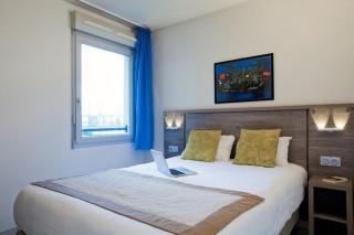 hotel-republique-chambre1