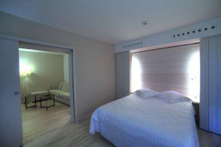 Hôtel Oceania - Chambre familiale