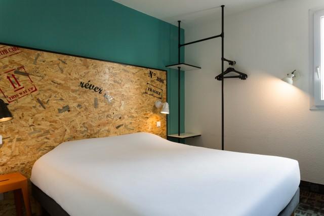 chambre-double-2-1824