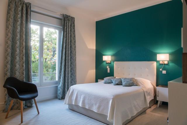 Hotel Radio - double room