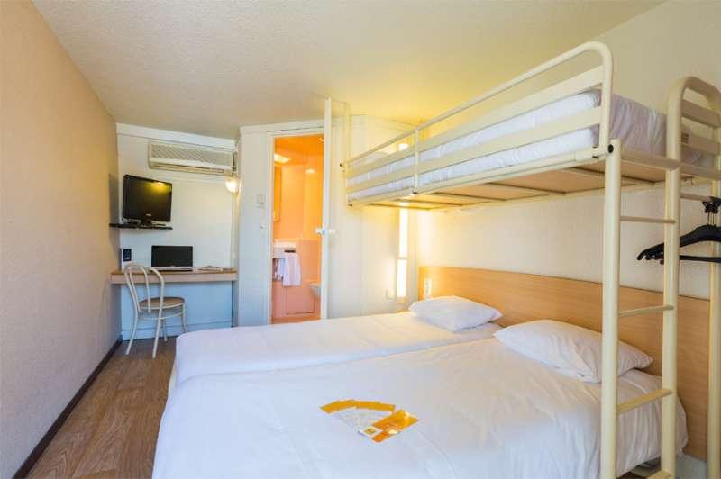 chambre-triple-518