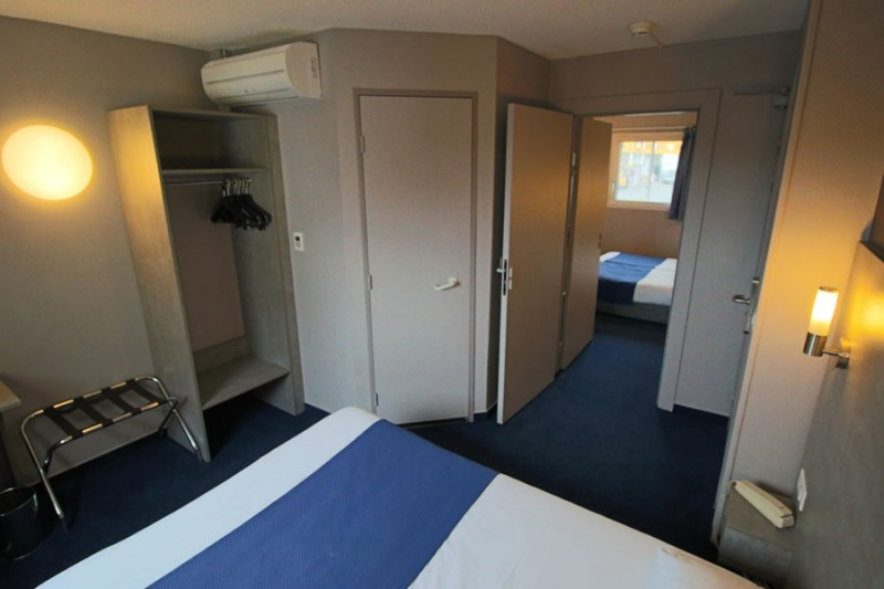 cler-hotel-chambres-communicantes-1230