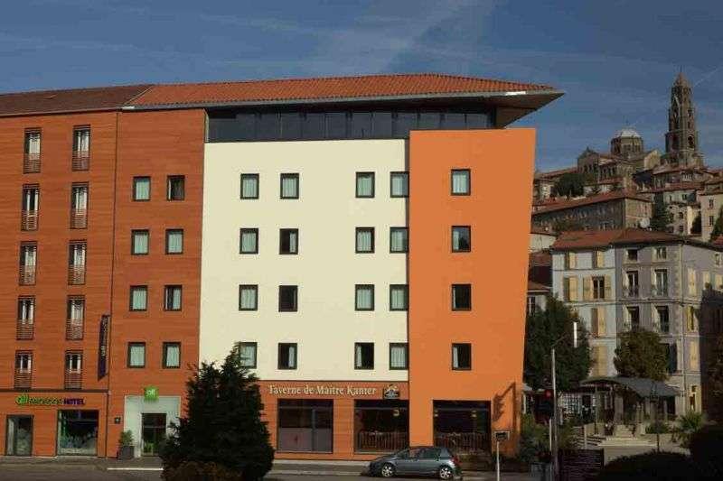 facade-als-151