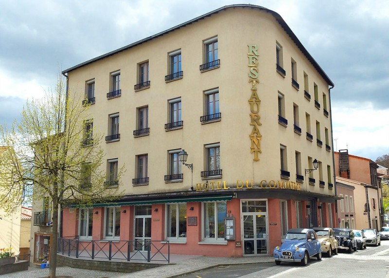 facade-hotel-du-commerce-964