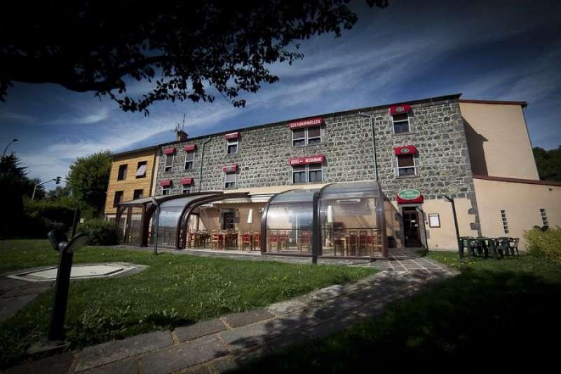 hirondelles-facade-281