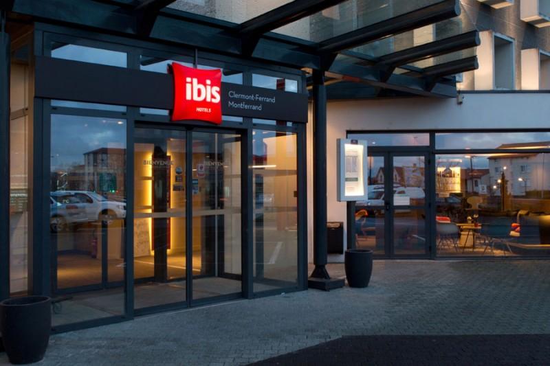 hotel-ibis-montferrand-1093