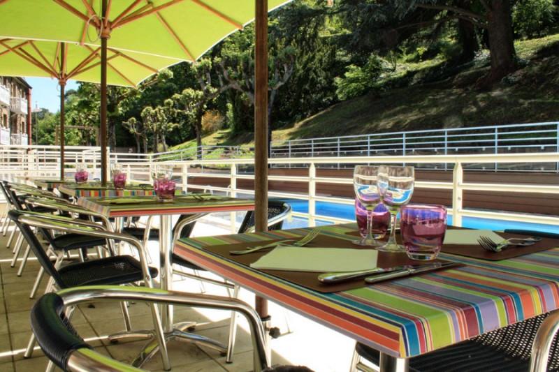 hotel-les-bains-romains-terrasse-restaurant-976