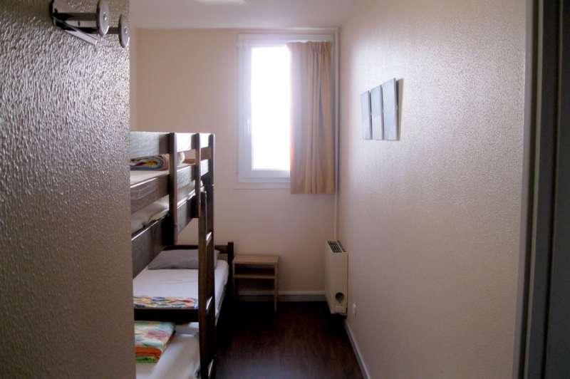 logement3-900x598-640