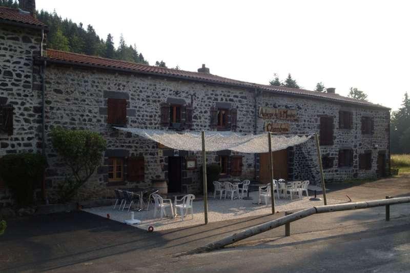 photo-facade2-900x598-601