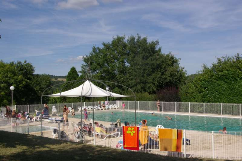piscine-900x598-646