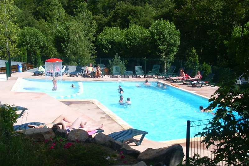 piscine-domaine-du-marais-837